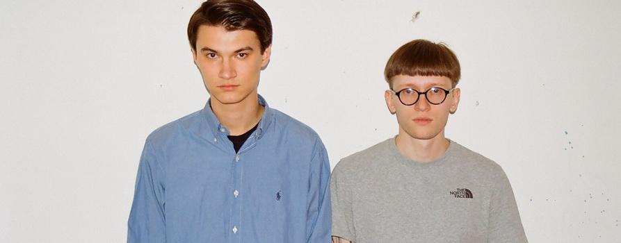 Фото с сайта furnicarium.ru