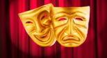 Театр. Фото с сайта newtimes.ru