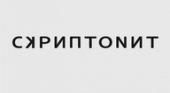 Концерт Скриптонита в Екатеринбурге