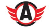 Хоккей: «Автомобилист» — «Авангард»