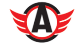 Хоккей: «Автомобилист» — «Динамо Мн»