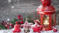 Новый год. Фото с сайта san-ozerobeloe.ru
