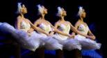 Балет. Фото с сайта vk.com