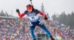 Биатлон. Фото с сайта Sport.ru