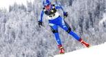 Лыжи. Фото с сайта uCrazy.ru