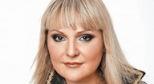 Суханкина. Фото с сайта myslo.ru