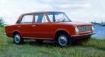 Фото с сайта awtosowet.ru