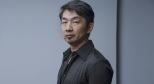 Akira Yamaoka. Фото предоставлено организаторами