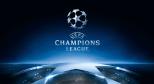 Изображение с сайта football-tv.ru