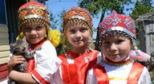 Фото с сайта idelreal.org