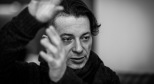 Вадим Самойлов. Фото с сайта vk.com