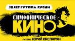 Фото с сайта afyshka.ru