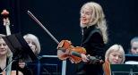 Фото Вивальди-Оркестра с сайта kino-teatr.ru