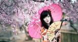 Фото японки с сайта fotovmire.ru