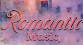 Концерт Romantic Music