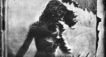Выставка Евгения Малахина  «В процессе случайного». Фото предоставлено организаторами