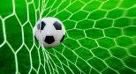 Фото футбольного мяча с сайта mebel-go.ru