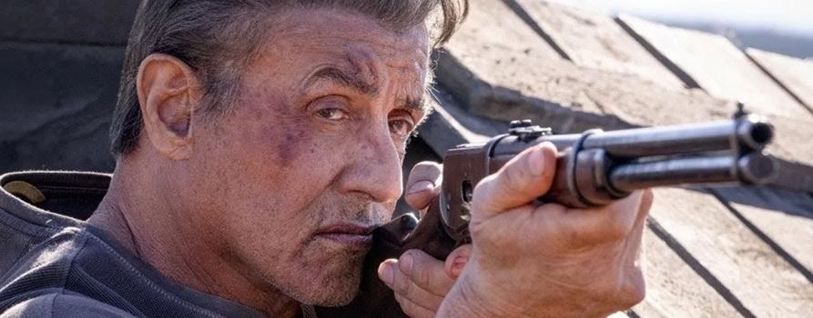 Фото из фильма «Рэмбо: последняя кровь» с сайта youtube.com