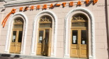 Фото Коляда-театра с сайта вечерний-екатеринбург.рф