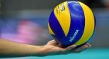Фото волейбольного мяча с сайта kotelnikovo.bezformata.com
