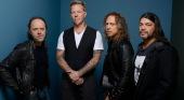 Вечеринка Metallica Cover Party
