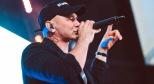 Фото с концерта «Касты» с сайта vk.com
