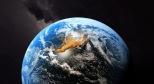 Фото Земли из космоса с сайта galerey-room.ru