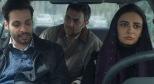 Кадр из фильма «Урок вождения» с сайта tribecafilm.com