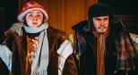 Фото со спектакля «Киргиз-кайсацкая орда» предоставлено организаторами