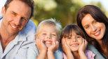 Счастливая семья. Фото с сайта ivona.bigmir.net