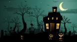 Фото страшного дома с сайта ivona.bigmir.net