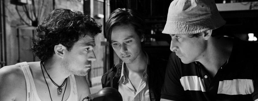 Фото из фильма «Простые сложности» с сайта film.ru