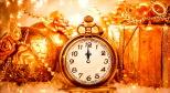 Изображение часов с сайта parnas.spb.ru