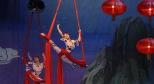 Фото акробатического китайского шоу с сайта art-plus.net