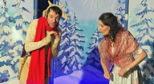 Фото со спектакля Волшебная тайна предоставлено организаторами
