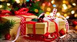 Фото с новогодними подарками с сайта ny.4banket.ru