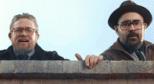Кадр из фильма «Джентельмены» с сайта kinofilmpro.ru