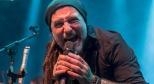 Фото с концерта Eluveitie с сайта vk.com