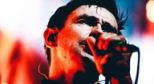 Фото с концерта Дельфина с сайта vk.com