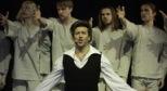 Фото с рок-оперы «Юнона и Авось» с сайта folkteatr.ru