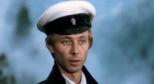 Кадр из фильма Плохой хороший человек с сайта filmopotok.ru