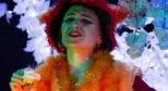 Фото со спектакля «Белоснежка и семь гномов» предоставлено организаторами