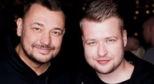 Фото с братьями Жуковыми с сайта koncertkassa.ru