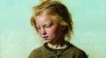 Изображение картины с выставки «Репин. Наследие. Ученики» предоставлено организаторами