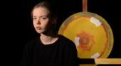 Спектакль «Катя»