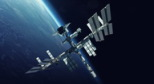 Фото с космическими кораблями с сайта artfile.me