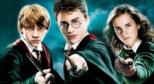 Кадр из фильма про Гарри Поттера с сайта gazettco.com