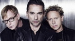 Фото с Depeche Mode с сайта posta-magazine.ru