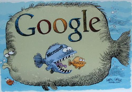 Картинки по запросу карикатуры на google
