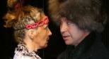 Спектакль «Старая зайчиха». Фото предоставлено организаторами